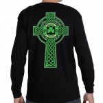 Men's Firefighter Long Sleeve