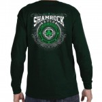 Men's Heritage Long Sleeve Shirt
