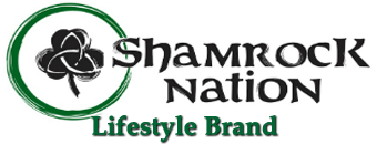 Shamrock Nation Lifestyle Brand